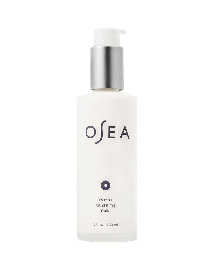 OSEA Malibu - Ocean Cleansing Milk 5 oz.