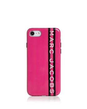 MARC JACOBS - iPhone 8 Case