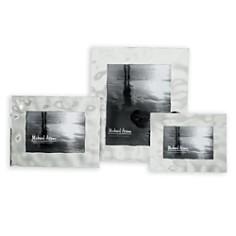 "Michael Aram - ""Reflective"" Frames"
