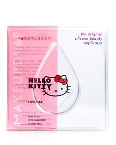 MakeupDrop - MakeupDrop x Hello Kitty® Silicone Makeup Applicator