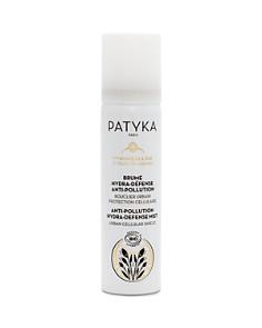 Patyka - Anti-Pollution Hydra-Defense Mist