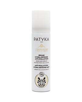 Patyka - Anti-Pollution Hydra-Defense Mist 1.4 oz.