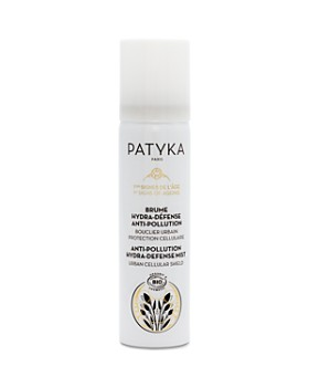 Patyka - Anti-Pollution Hydra-Defense Mist