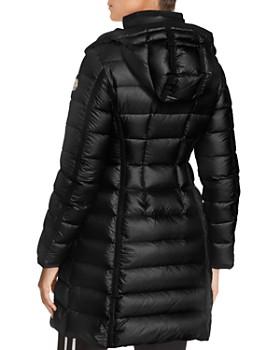 Moncler - Hermine Jacket