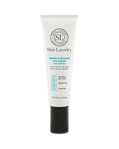 Skin Laundry Wrinkle Release Eye Cream - Bloomingdale's_0