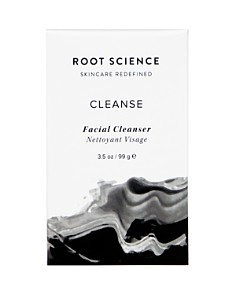 Root Science - Cleanse: Botanical Facial Cleansing Bar