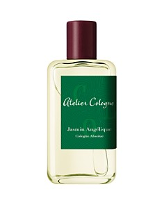 Atelier Cologne Jasmin Angélique Cologne Absolue Pure Perfume 3.4 oz. - Bloomingdale's_0