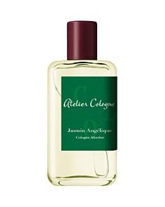 Atelier Cologne - Jasmin Angélique Cologne Absolue Pure Perfume 3.4 oz.