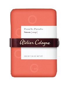 Atelier Cologne - Pomélo Paradis Soap