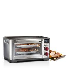 Wolf Gourmet Elite Countertop Oven - Bloomingdale's_0