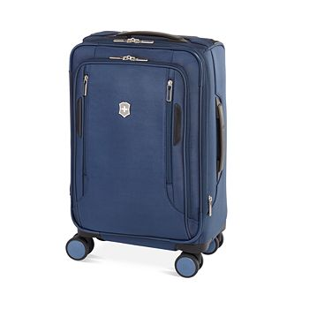 Victorinox Swiss Army - VX Avenue Frequent Flyer Softside Carry-On