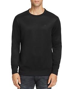 G-STAR RAW Motac DC Slim Fit Sweatshirt - Bloomingdale's_0
