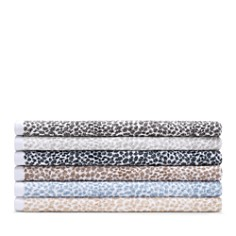 Matouk Nikita Towel Collection - Bloomingdale's_0