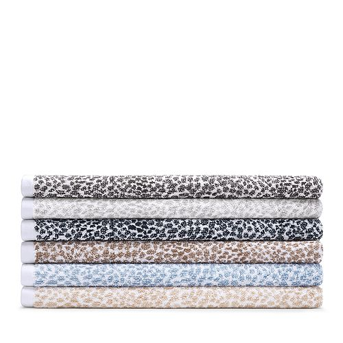 Matouk - Nikita Towel Collection