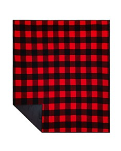 Pendleton - Rob Roy Roll-Up Blanket