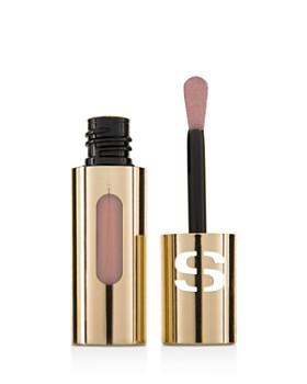 Sisley-Paris - Phyto-Lip Delight