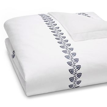 Matouk - Aster Duvet Cover, King - 100% Exclusive