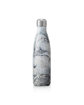 S'well - Sandstone Bottle, 17 oz.