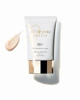 Clé de Peau Beauté - UV Protective Cream SPF 50+ 1.7 oz.