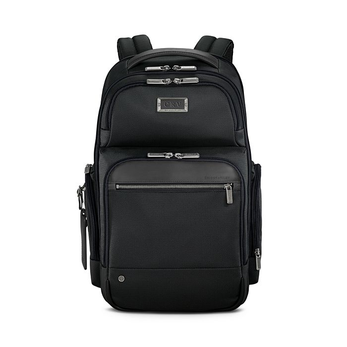 Briggs & Riley - @Work Medium Cargo Backpack