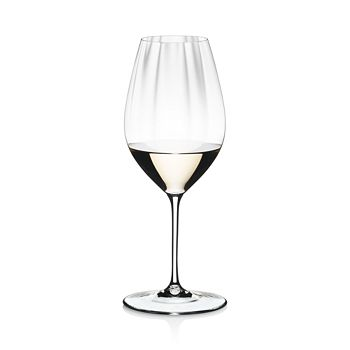 Riedel - Performance Riesling Glass, Set of 2