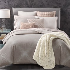 Oake Illusion Bedding Collection - Bloomingdale's_0