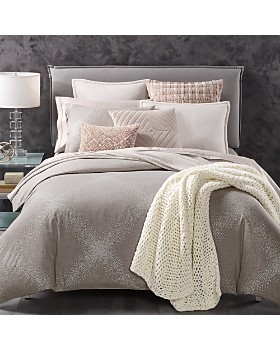 Oake - Illusion Bedding Collection
