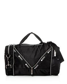 LeSportsac - Colette Medium Convertible Duffel Bag