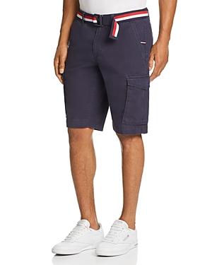 Tommy Hilfiger John Regular Fit Cargo Shorts