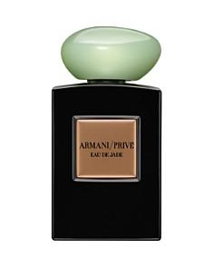 Giorgio Armani Eau de Jade Eau de Parfum - Bloomingdale's_0
