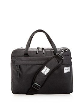 Herschel Supply Co. - Gibson Brief Case