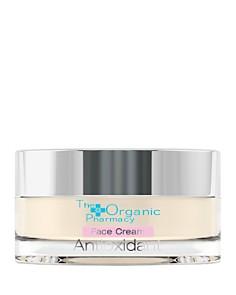 The Organic Pharmacy Antioxidant Face Cream - Bloomingdale's_0