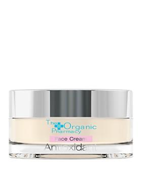 The Organic Pharmacy - Antioxidant Face Cream