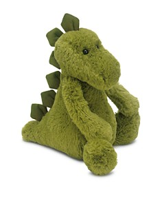 Jellycat Bashful Dinosaur - Ages 0+ - Bloomingdale's_0