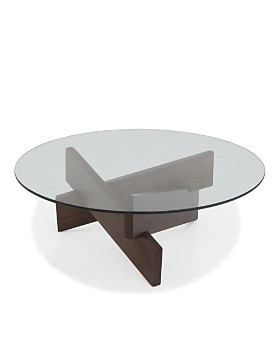 Bloomingdale's Artisan Collection - Lincoln Cocktail Table - 100% Exclusive