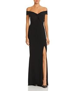 High Low Formal Dresses Bloomingdale S