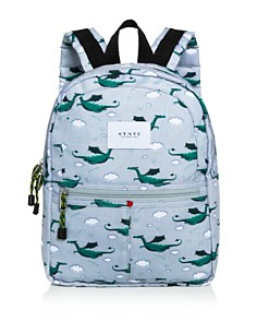 STATE - Mini Kane Flying Dragons Backpack