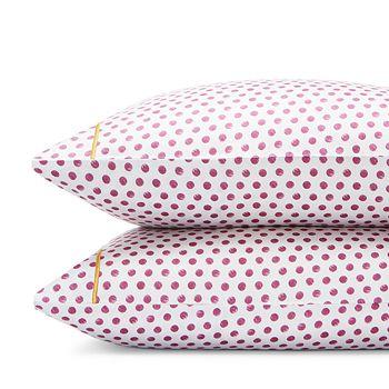 Anne de Solene - Anahita Standard Pillowcase, Pair