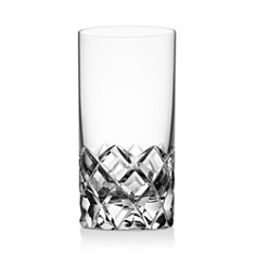 Orrefors Sofiero Highball Glass, Set of 2 - Bloomingdale's_0