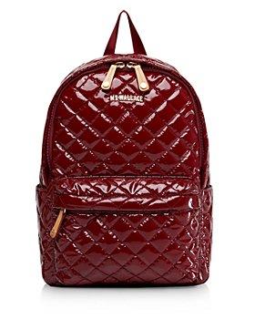 MZ WALLACE - Metro Small Nylon Backpack - 100% Exclusive
