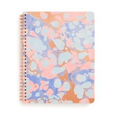 ban.do - Rough Draft Mini Notebook, Moonstone