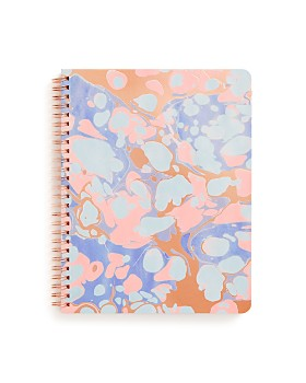 ban.do - Rough Draft Mini Notebook, Moonstone