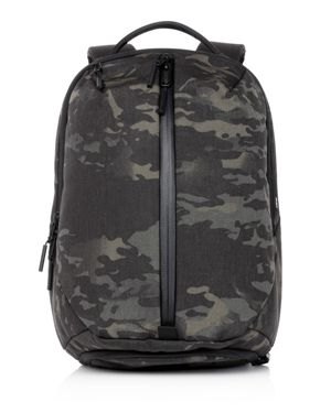 AER CAMO COLLECTION FIT PACK 2 BACKPACK