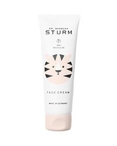 Dr. Barbara Sturm - Baby & Kids Face Cream