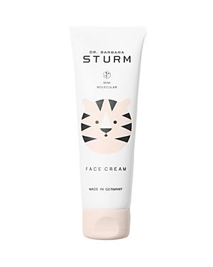 Dr Barbara Sturm Baby  Kids Face Cream