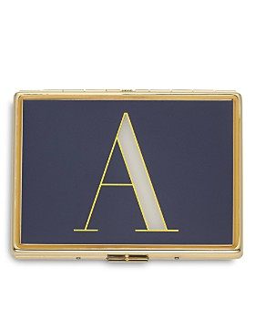 kate spade new york - It's Personal ID Holder