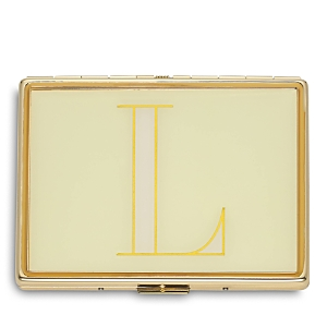 kate spade new york It's Personal Id Holder