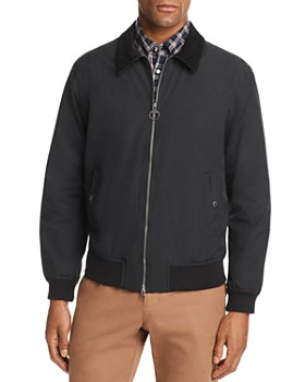Barbour - Corpach Casual Jacket