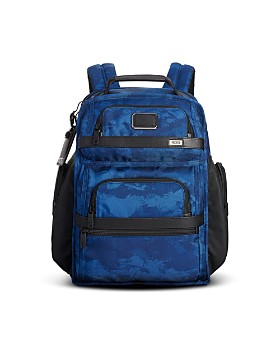 Tumi - Alpha 2 T-Pass Brief Pack