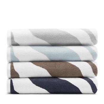 Matouk - Fossey Bath Towel
